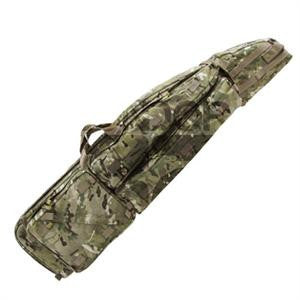 Condor Drag Bag Multicam