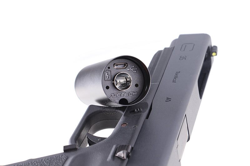 ACETECH Lighter Pistol Tracer Unit