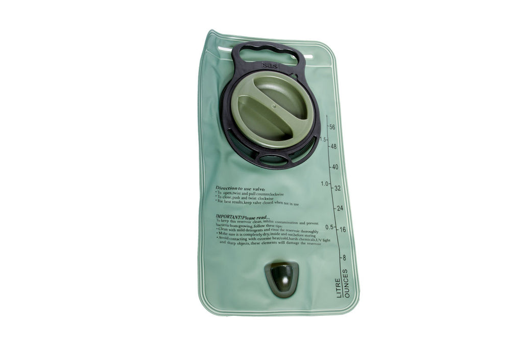 Condor 1.5 Liter Hydration Bladder