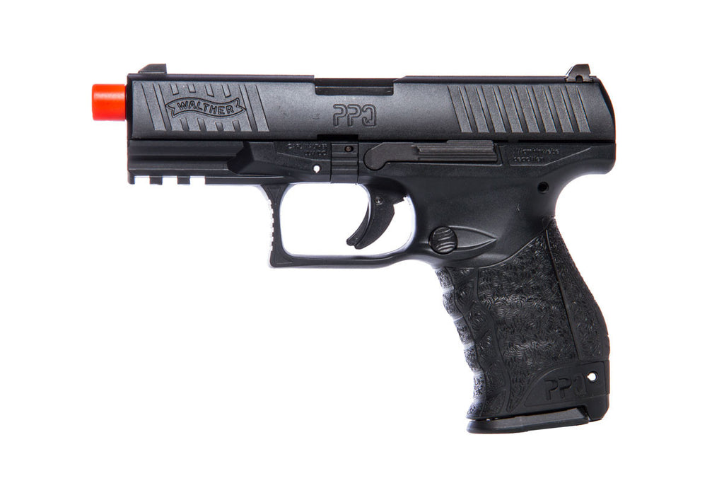 WALTHER PPQ MOD2 GBB by VFC