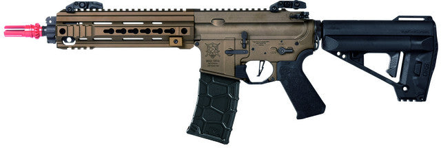 VFC Avalon M4 Calibur CQB BRN