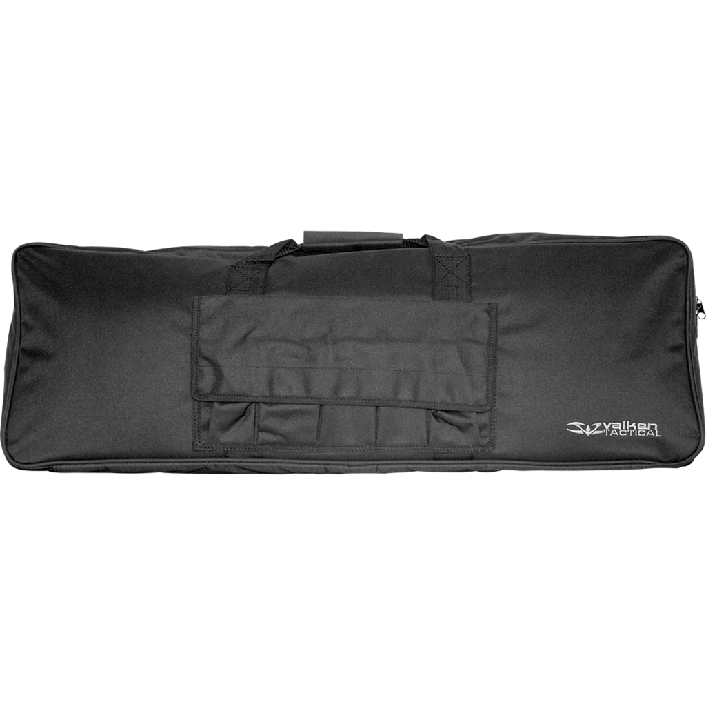 "V-Tac 42"" Single Rifle Case"