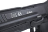 H&K HK45 380fps High Power