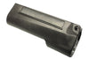 CA BT5 Tactical Light Handguard (fits 9.6 1700 battery)