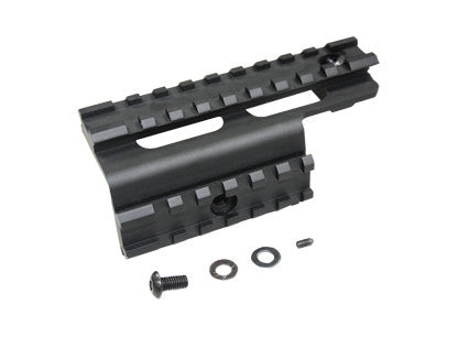 CA M14 scope mount base