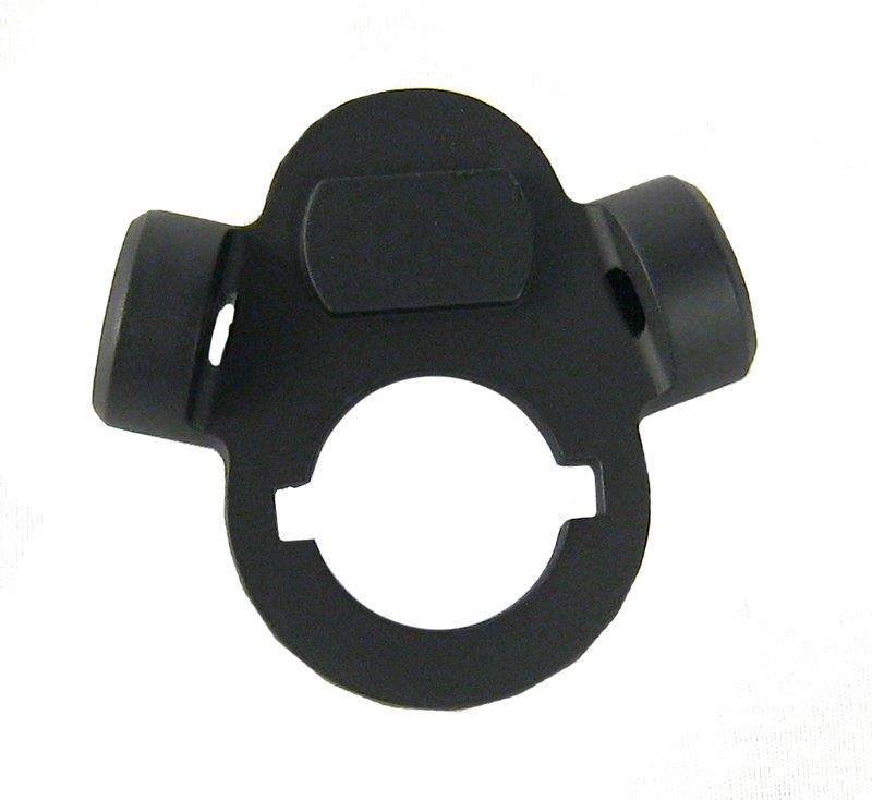 CA Metal Rear Sling Adapter for CA416