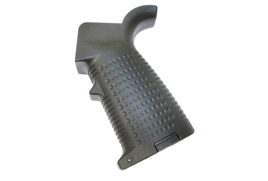 M4 Grip For Quick Change Motor
