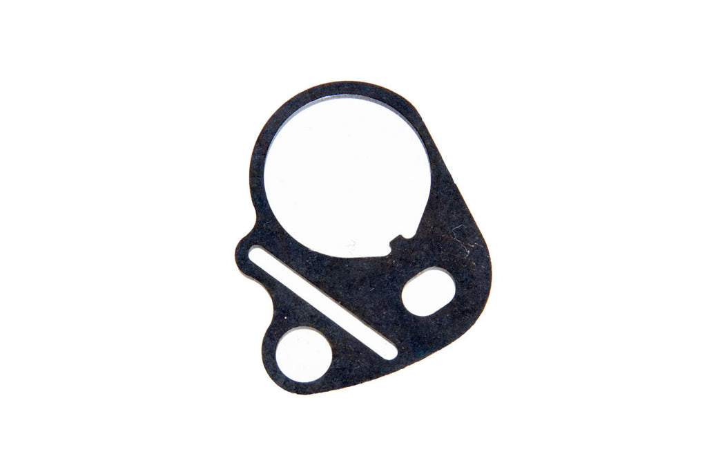 Steel CQD M4 Sling Swivel for GBB
