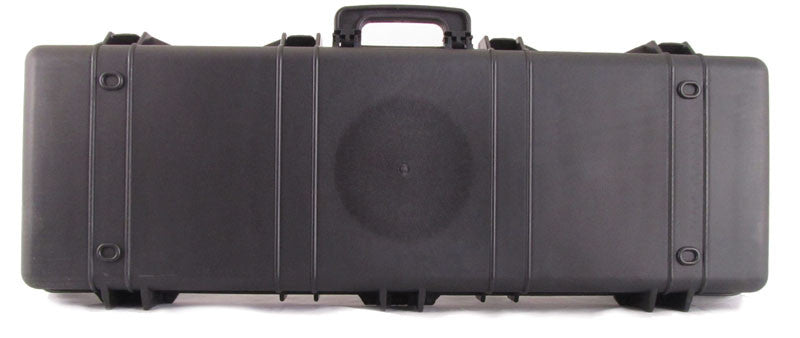 "42"" Hard Rifle Case"