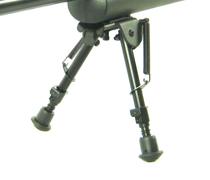 M700 Adjustable Tactical Bipod