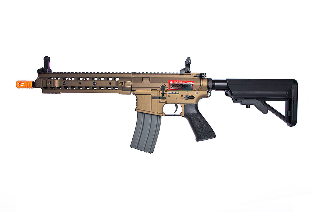 Apex R5 M10 Carbine - Bronze - NOW SHIPPING!