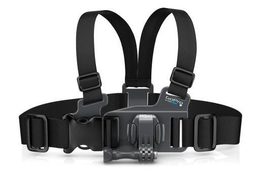 GoPro Juniors Chest Mount Harness