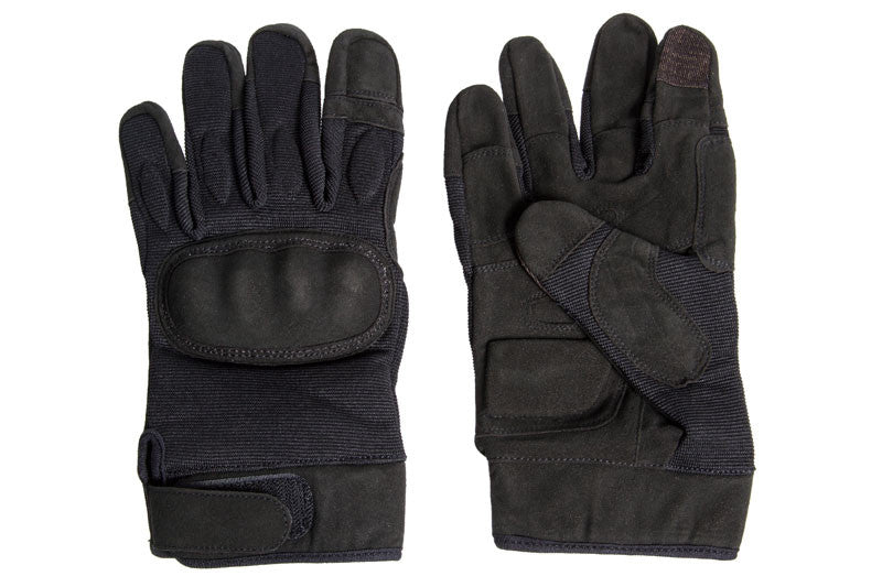 AEX Battle Gloves w/ iTouch