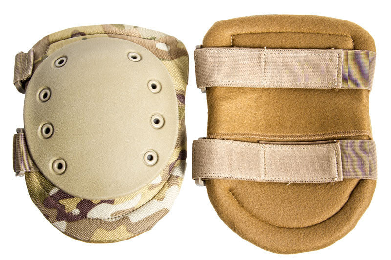 AEX Armored Knee Pads