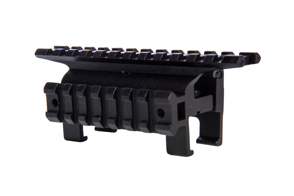 AEX HK Tactical Scope Mount