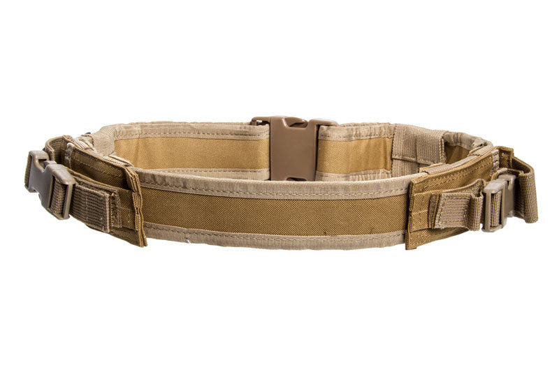 AEX Tactical Belt
