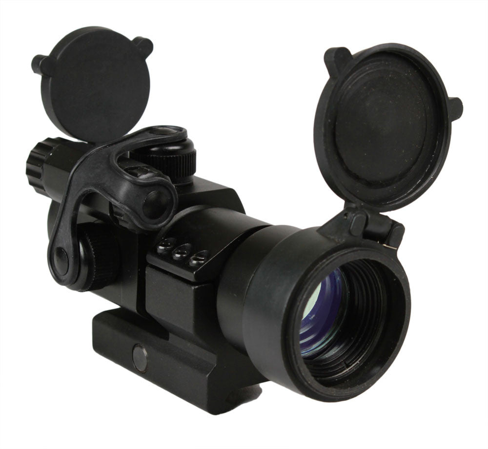 AEX 30mm Combat Dot Sight