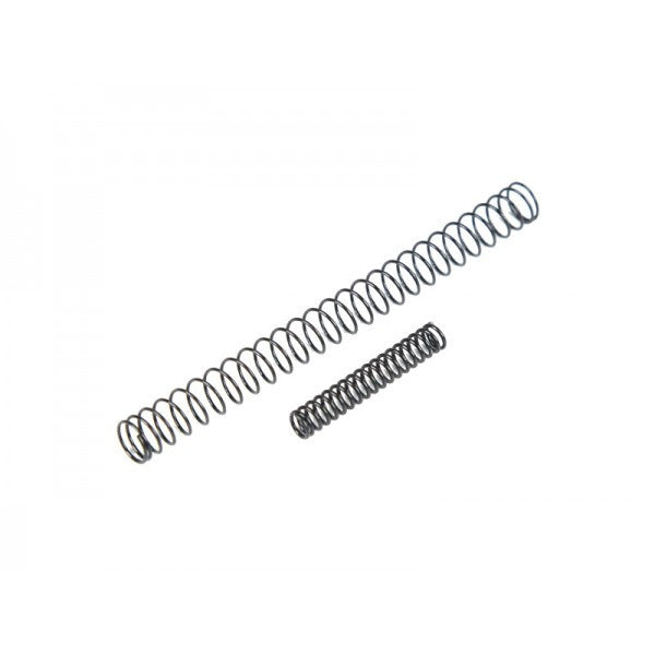AIP 120% Recoil/Hammer Spring for HiCapa