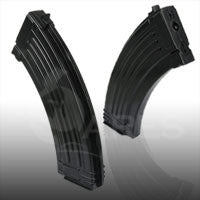 Ares AK 30 Round Magazine, 10 pack