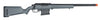 Amoeba AS-01 Striker Rifle, GEN2 GREY