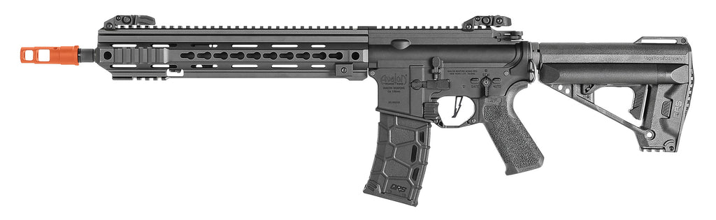 VFC Avalon Calibur Carbine Gen2 BLK