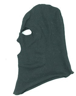 IS Balaclava, Mouth/Eye