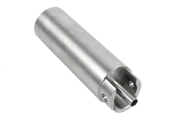 AEX Steel Smooth Cylinder/Nozzle, Ver3