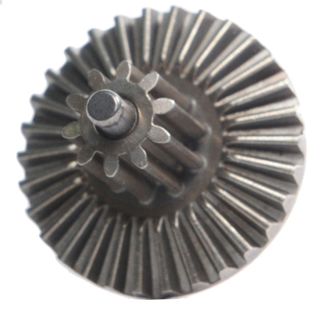 BOLT CNC Stainless Steel Bevel Gear (Ver. 2 Gearbox)
