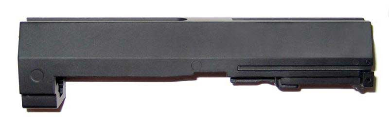KWA KMP9/KMP9R Low Power Bolt