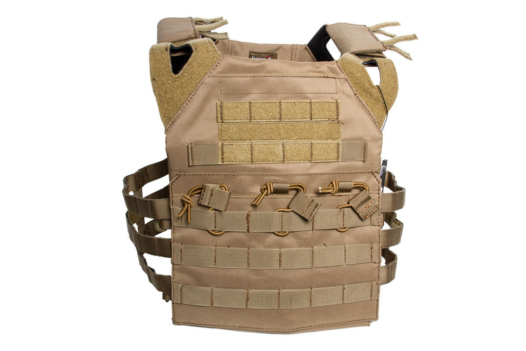 Lancer Tactical JPC Plate Carrier