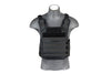 Lancer Tactical Speed Plate Carrier