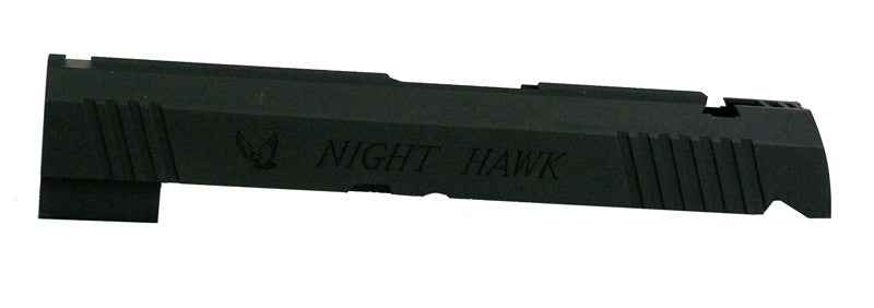 Guarder Hicapa 4.3 Nighthawk slide