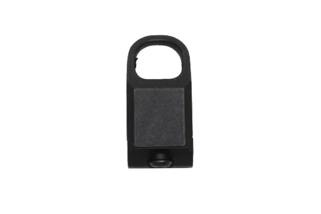 Rail Sling Adapter