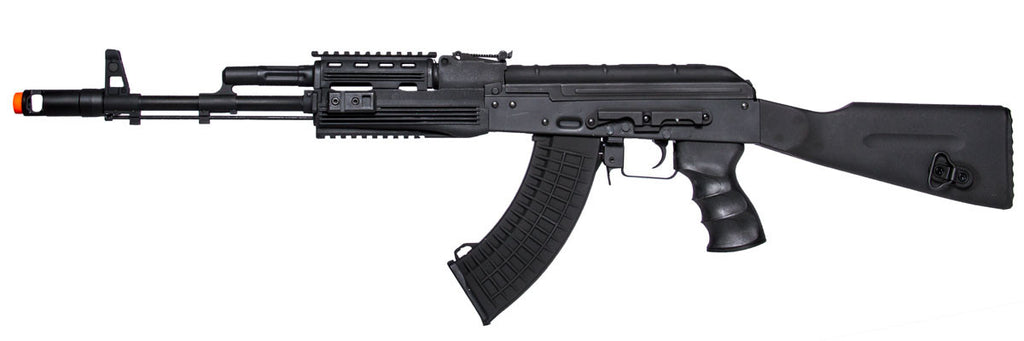 Cyma AK47 Tactical w/ Full Stock