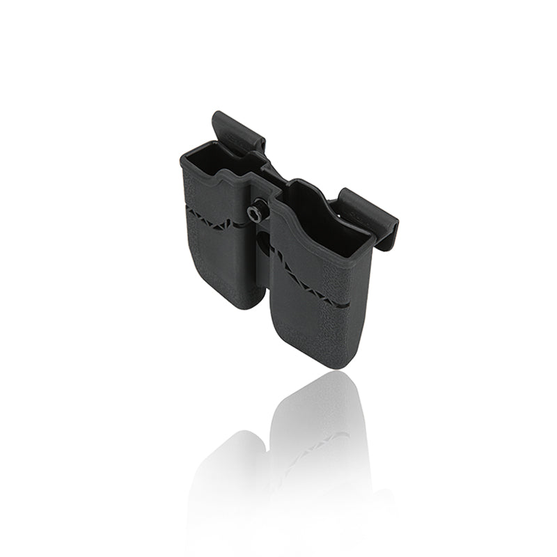 Cytac 1911 Single Stack Magazine Pouch
