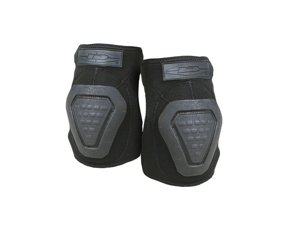 Imperial Neoprene Elbow Pads
