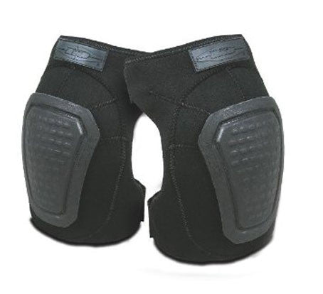 Imperial Neoprene Knee Pads