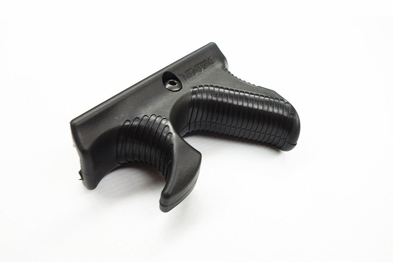 Nightstrike Diamondback Foregrip