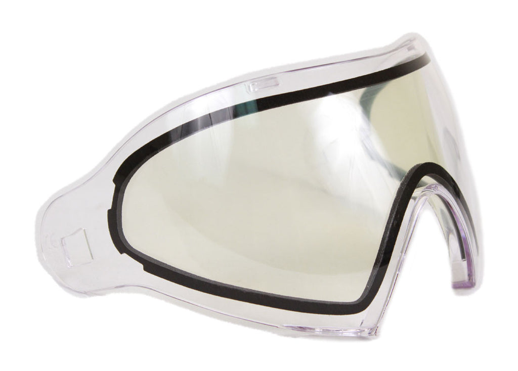 DYE i4 Replacement Thermal Lens - Clear