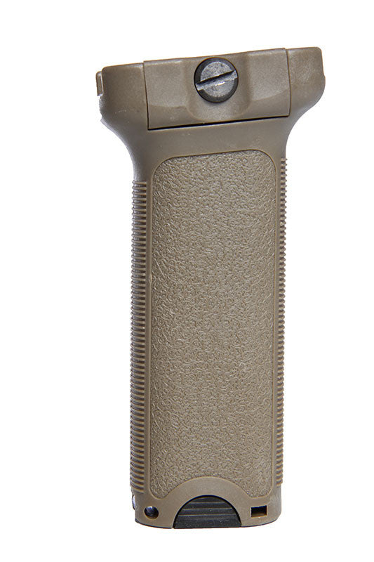 Bravo Style Fore Grip (Long)