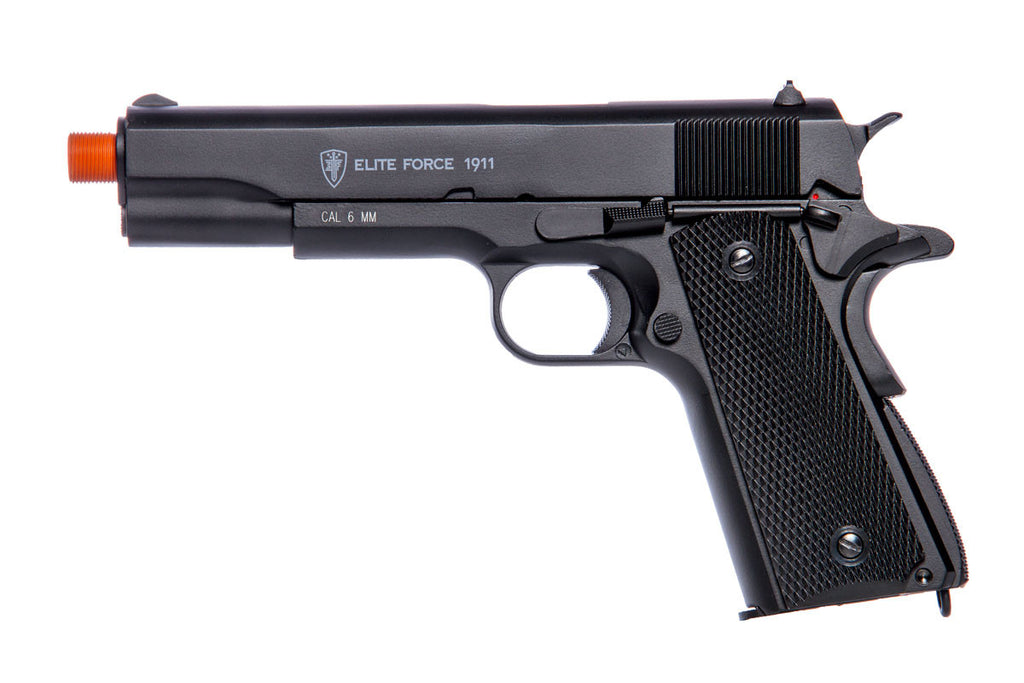 Elite Force 1911A1