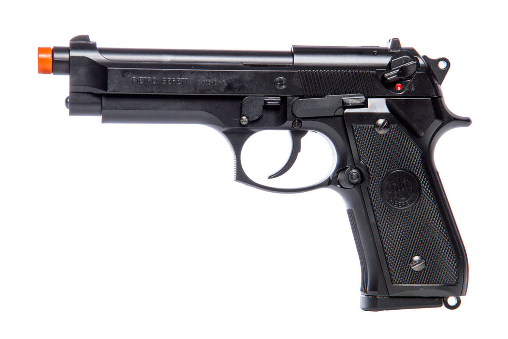 Elite Force Beretta 92 GBB
