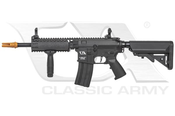 ENTRY LEVEL RIFLE PACKAGE B