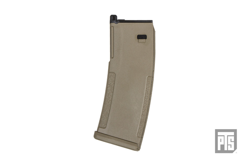 PTS EPM Enhanced Polymer Magazine GBB