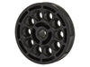 Elite Force H8R 10 rd disc magazine