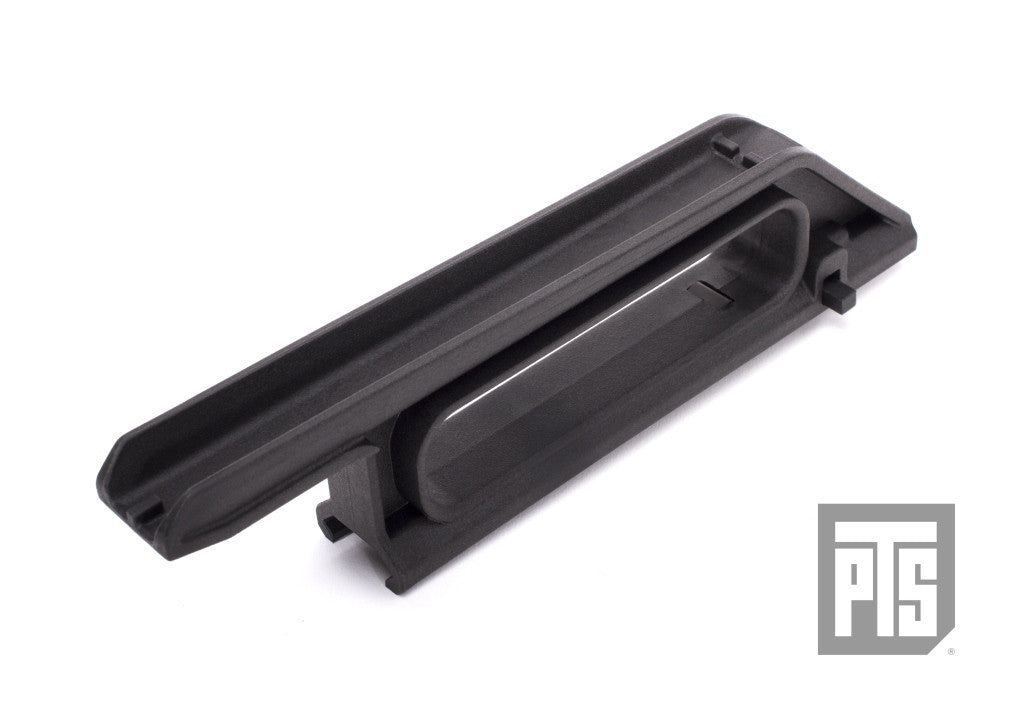 PTS Polymer Carry Handle (Compact) BLK