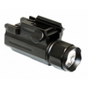 AIM 150 Lumen Pistol Light