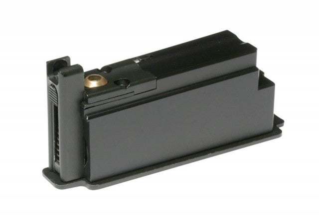 G&G G980 CO2 Magazine