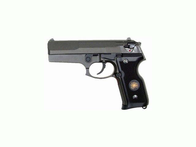 HFC M800 Full Metal Select Fire Pistol