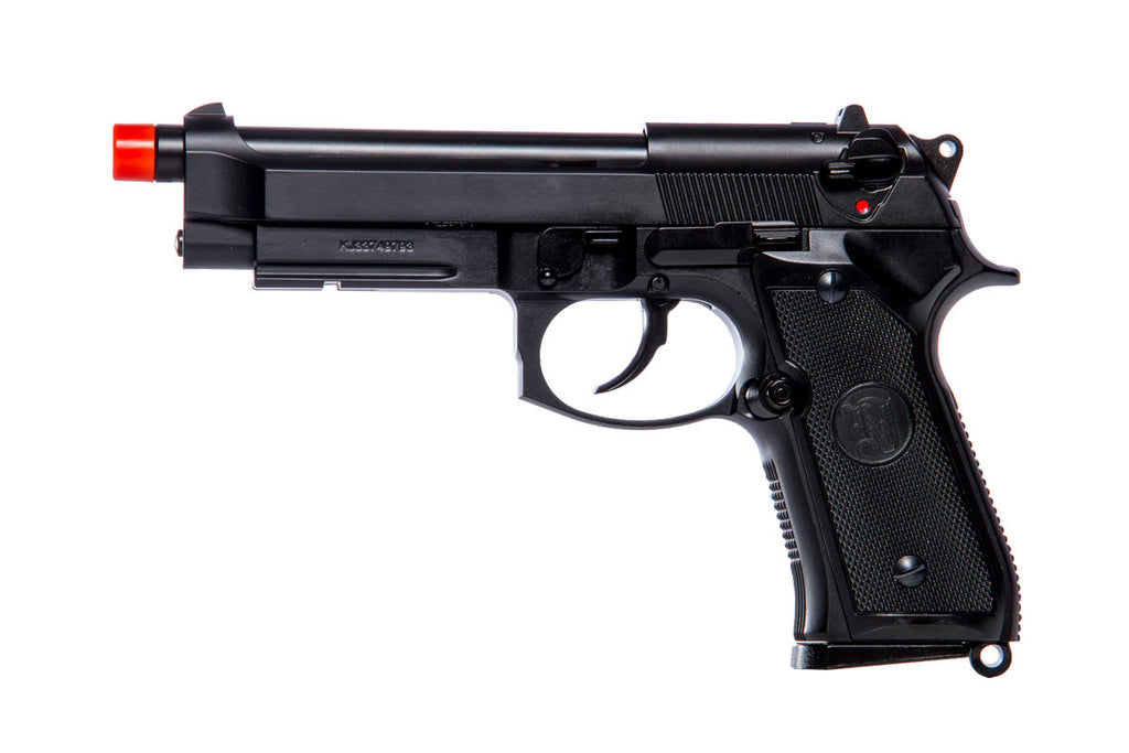KJW M9A1 Full Metal GBB